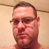 Foxcody19Ob from Mountain View | Man | 31 years old | Pisces