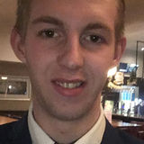 Theshek from Stirling | Man | 23 years old | Cancer