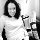 Sofiasuresnes from Suresnes | Woman | 40 years old | Gemini
