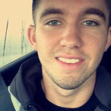 Nate from Tustin | Man | 25 years old | Leo