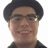 Kpoynting from Winnipeg | Man | 30 years old | Aquarius