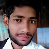 Rksharma from Dhanbad | Man | 24 years old | Pisces