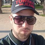 Kurtiss from Ajaccio   Man   34 years old   Scorpio