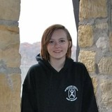 Lex from Corydon | Woman | 19 years old | Taurus