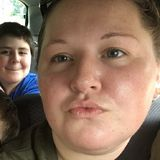 Chrissy from Battle Creek | Woman | 33 years old | Cancer