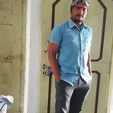 Kiranfukr from Bhongir | Man | 30 years old | Aquarius