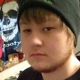 Cam from Holmen | Man | 22 years old | Sagittarius