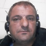 Polus from Wellington | Man | 45 years old | Aquarius