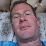 Darius from Nelson | Man | 32 years old | Scorpio