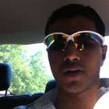 Mj from Peoria Heights | Man | 31 years old | Gemini