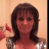 Dawn from Taunton | Woman | 55 years old | Aquarius