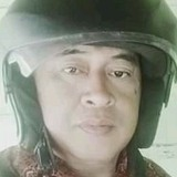 Ibrahim from Kalimantan   Man   32 years old   Pisces