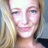 Em from Tauranga | Woman | 26 years old | Cancer