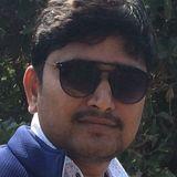 Gani from Suriapet | Man | 35 years old | Leo