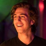 Tedi from Montreal | Man | 22 years old | Scorpio
