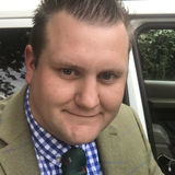 Matt from Longtown | Man | 34 years old | Virgo