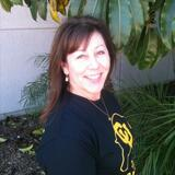 Sheri from Butte | Woman | 47 years old | Cancer