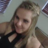 Staceyrenae from Cairns   Woman   27 years old   Sagittarius
