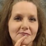 Mimi from Mesa | Woman | 46 years old | Sagittarius
