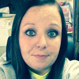 Emilysue from Charles City   Woman   30 years old   Libra
