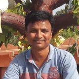 Kvkv from Vyara | Man | 40 years old | Pisces