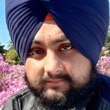 Kawal from Tarn Taran | Man | 23 years old | Taurus