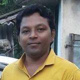 Soumyaranjanbulu from Dhenkanal | Man | 39 years old | Aries