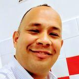 Rmichael from Scottsdale | Man | 38 years old | Scorpio