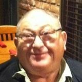 Retlaw from Cambridge | Man | 76 years old | Gemini