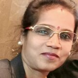 Marjorielala from Muzaffarpur | Woman | 49 years old | Gemini