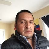 Perico from Danbury | Man | 46 years old | Cancer