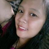 Eka from Surabaya   Woman   21 years old   Aries