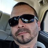 Buffalo69Bilbv from Flatonia | Man | 26 years old | Gemini