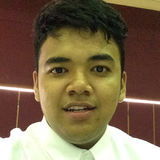 Kerel from Bukit Mertajam | Man | 24 years old | Aquarius