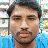 Pramodh from Mancheral | Man | 30 years old | Taurus