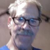 Mavmac from Longview | Man | 64 years old | Libra