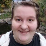 Gjones from Murfreesboro   Woman   23 years old   Cancer