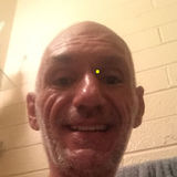 Azrob from Tucson | Man | 52 years old | Libra