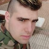 Alekay from Coslada | Man | 22 years old | Sagittarius