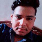 Vikash from Rewari   Man   27 years old   Aquarius