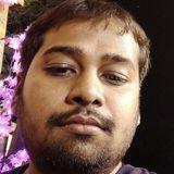 Amrit from Bankura | Man | 31 years old | Taurus