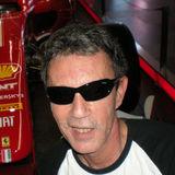 Andriu from San Sebastian | Man | 57 years old | Gemini