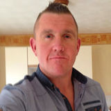 Mrmontague from Tredegar | Man | 40 years old | Virgo