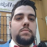 Moisesgarciasv from Jerez de la Frontera   Man   26 years old   Cancer