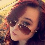 Danielle from Hilliard   Woman   29 years old   Aquarius