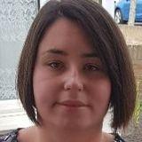 Rachael from West Wickham | Woman | 28 years old | Sagittarius