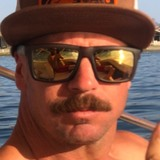Bo from Simi Valley | Man | 39 years old | Virgo