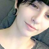 Caitie from Decatur   Woman   21 years old   Scorpio
