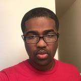 Allen from Hampton | Man | 35 years old | Leo