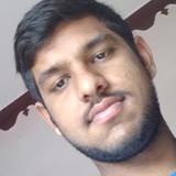 Panduu from Ongole | Man | 19 years old | Gemini
